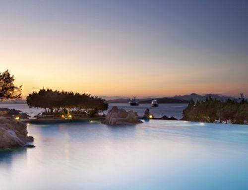 The Three Italian Beach Destinations You Need To Consider For Your Wedding – Sardinia